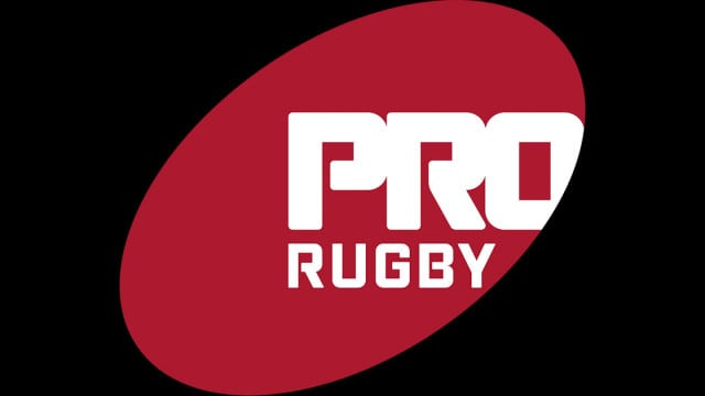 CEO Rugby Gives Updates